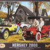 Hershey 2008 - Ken Eberts