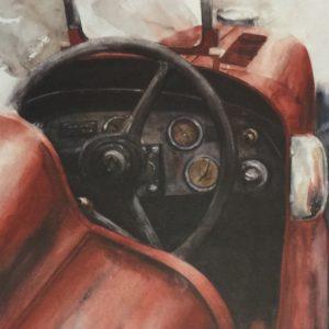 MaseratiSteeringWheel_Leitzinger_Closeup