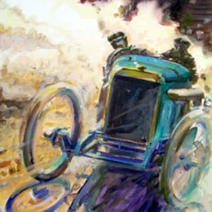 1912-GP-Pugeout.JPG