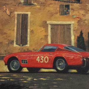 FerrariBerlinetta_250GT_MilleMiglia_BarryRowe_Closeup.jpg