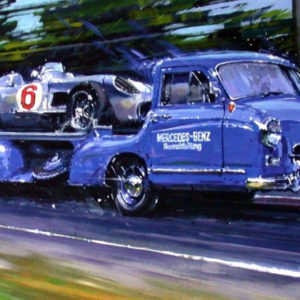 Giclee-Gallery-Nicholas-Watts-1955-Mercedes-High-Speed-Transporter.jpg
