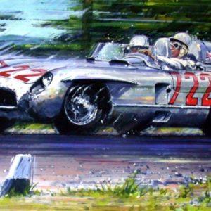 Giclee-Gallery-Nicholas-Watts-1955-Mille-Miglia-Mercedes-300-SLR.jpg