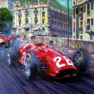 Giclee-Gallery-Nicholas-Watts-1956-Monaco-Grand-Prix.jpg