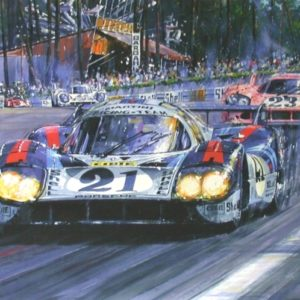 Giclee-Gallery-Nicholas-Watts-1971-Le-Mans-Martini-Porsche-917-LH.jpg