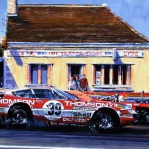 Giclee-Gallery-Nicholas-Watts-1973-Le-Mans-Ferrari-Daytona-Class-Winner.jpg