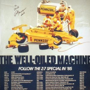 1985-Pennzoil-Promotional-Poster-Signed-by-Indy-winner-Rick-Mears.jpg