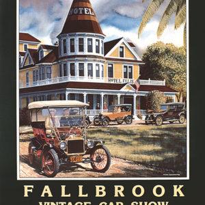 1985_Fallbrook_Car_Show.jpg