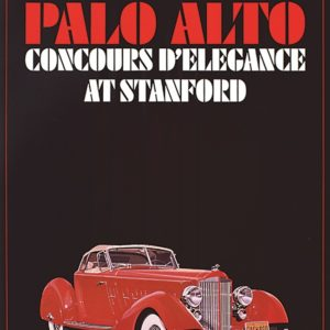1986_Palo_Alto_Concours.jpg