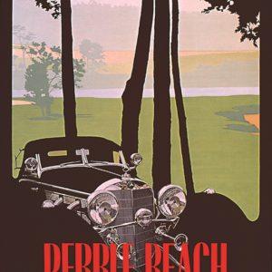 1986_Pebble_Beach_Concours.jpg