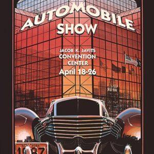 1987_International_Car_Show.jpg