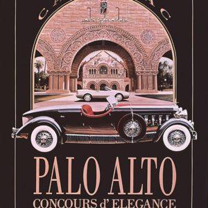 1987_Palo_Alto_Concours.jpg