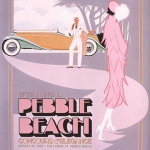 1987_Pebble_Beach_Concours.jpg