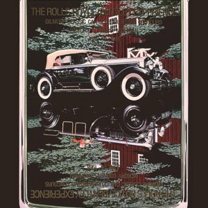 1988_Gilmore_Classic_Car_Club.jpg