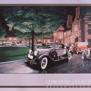 1988_Meadow_Brook_Hall_Concours.jpg