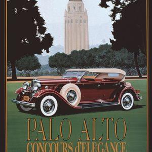 1988_Palo_Alto_Concours.jpg