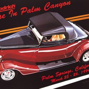 1994_Cruise_In_Palm_Canyon.jpg