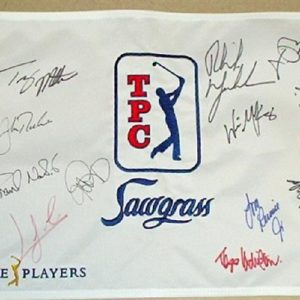 2007-The-Players-Sawgrass-Stadium-Course-Pin-Flags.jpg