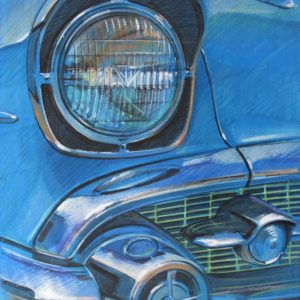 57-Chevy-hi-res.jpg