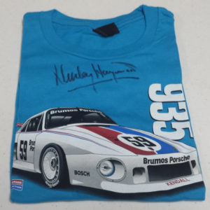 935_Brumos_Porsche_59_Car_T-Shirt_Autographed_by_Hurley_Haywood.jpg