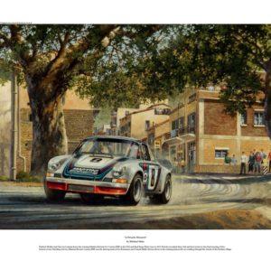 A-Porsche-Moment-autographed-by-Lennep-Michael-Mate.jpg
