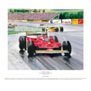 A-Tribute-to-Gilles-Villeneuve-Simon-Ward-Gilles-Villeneuve.jpg