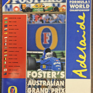 Adelaide-Australian_Grand_Prix-1993-Autographed.jpg