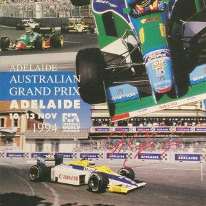 Adelaide_Australian-Grand_Prix-Poster-1994.jpg