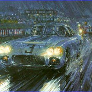 American-Thunder-Le-Mans-1960-Nicholas-Watts.jpg