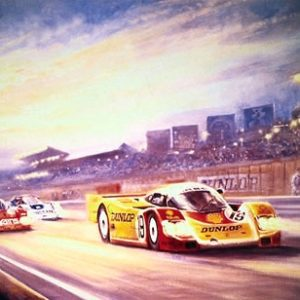 Andrettis-At-Le-Mans-Alan-Fearnley.jpg