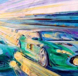Aston-Martin-Le-Mans-Heritage.jpg