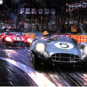 Aston-Martin-Victorious-Le-Mans-1959-Martin-Nicholas-Watts.jpg