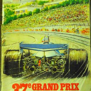 Autographed_1979-Grand_Prix_Monaco_Program.jpg