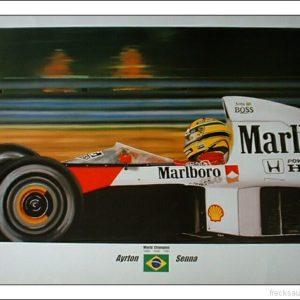 Ayrton-Senna-Zsolt-Nagy-Ayrton-Senna.jpg