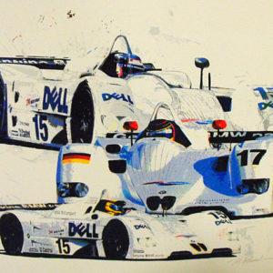 BMW-Motorsports-LeMans_Winner.jpg