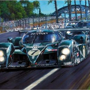 Bentley-Invincible-Le-Mans-2003-Nicholas-Watts.jpg