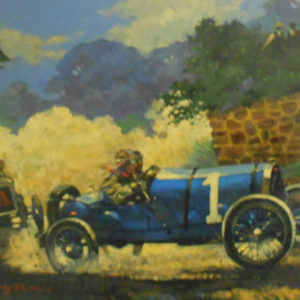 Brescia_Bugatti_1920Dust_BarryRoweCloseUp.JPG