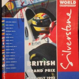 British93GPProgram_Senna.JPG