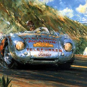 Carrera-Panamericana-1954-Le-Mans-Herrmann-Nicholas-Watts.jpg
