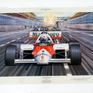 Championship-Moment-Prost-Mansell-Nicholas-Watts.jpg