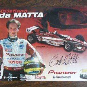 Christiano-da-Matta.JPG