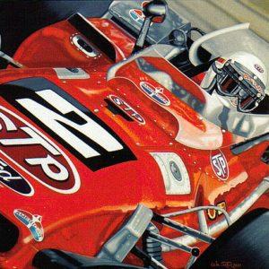 Destiny-Colin-Carter-Mario-Andretti.jpg