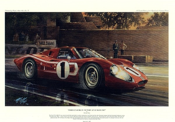 Ford-GT-40-Mk-IV-Victory-at-Le-Mans-1967-Michael-Mate.jpg