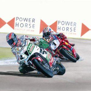 GP006_Colin_Edwards_New.jpg