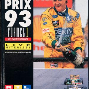 Grand_Prix-1993-autographed-Formula_1_Book.jpg