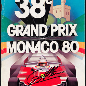 Grand_Prix-Monaco-1980_Program-autographed_by_Gilles_Villeneuve.jpg
