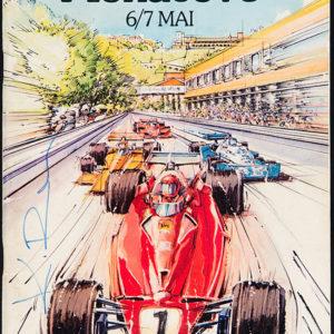 Grand_Prix_Monaco-1978-autographed-KeKe_Rosberg.jpg