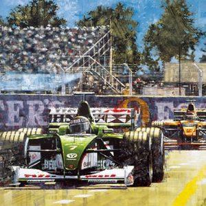 Jaguars-Formula-One-Debut-Juan-Carlos-Ferrigno.jpg