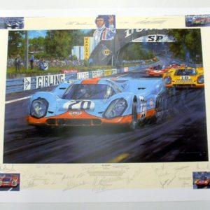 Le-Mans-Steve-McQueen-Nicholas-Watts.jpg