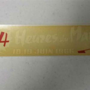 LeMans-Bumper-Sticker.jpg
