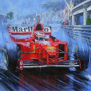 Michael-Schumacher-The-Rain-King-Nicholas-Watts.jpg